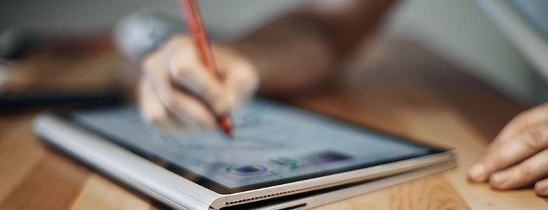 [Bon plan] Surface Book : 350€ de réduction si vous êtes membres Insider