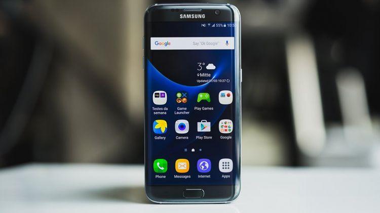 [Bon plan] Les Samsung Galaxy S7 et S7 Edge profitent d'une ODR de 100€