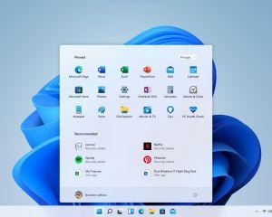 Windows 11 : vous pouvez télécharger la première build Insider dès maintenant !