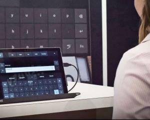 L'Eye Control arrive sur Windows 10 pour les Insiders (build 16257)