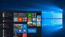 Deux bougies pour Windows 10 et sept pour MonWindows : bon anniversaire !