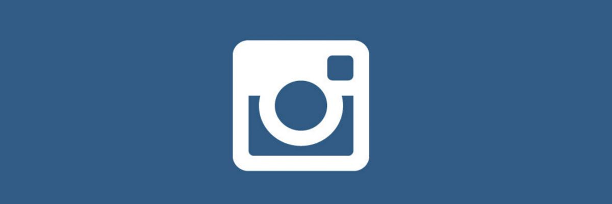 how to join instagram beta