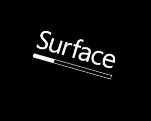 Un nouveau firmware est disponible pour les Surface Laptop, Book 2 et Pro 4