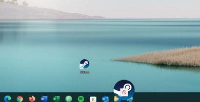Windows 11 : comment épingler une application à la barre des tâches ?