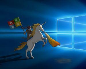 La build 16273 de Windows 10 est disponible pour les Insiders