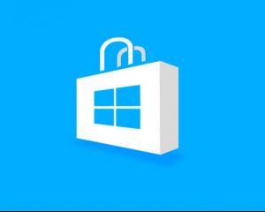 Le Windows Store ne reconnait plus les achats intégrés