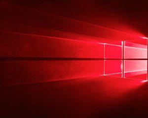 Windows Insider : voici la build 15031 pour Windows 10, la version mobile arrive