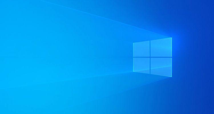 Microsoft ne forcera plus les utilisateurs à installer les MAJ de Windows 10