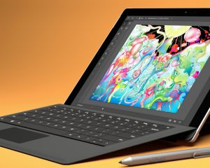 Après la Surface 3, la Surface Pro 3 disparaît des radars du Microsoft Store