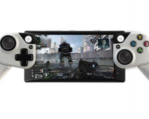 Une manette adaptative Xbox à venir pour jouer sur smartphone ou tablette ?