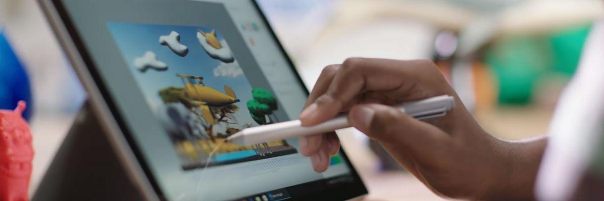 Vous pourrez bientôt supprimer plus d'applications préinstallées sur Windows 10
