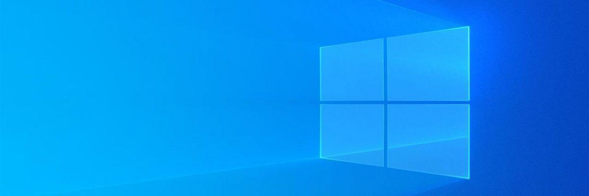 La mise à jour automatique de la version 1903 de Windows 10 commence aujourd'hui