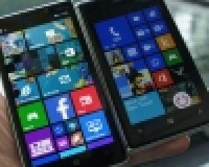 Le Nokia Lumia 925 finlandais reçoit la mise à jour Lumia Cyan