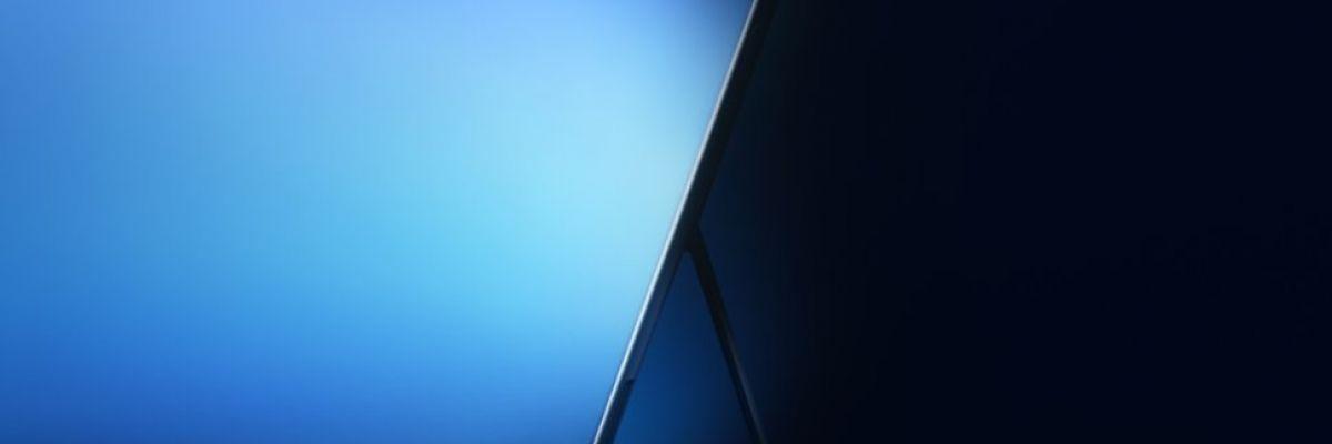 De nouvelles Surface dévoilées par Microsoft le 22 septembre !