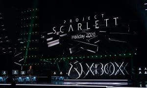 Anaconda et Lockhart : Microsoft lancerait deux consoles Xbox en 2020