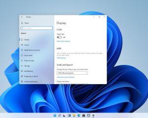 La mise à jour vers Windows 11 sera gratuite pour les utilisateurs de 7, 8 et 10