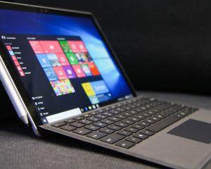 [Bon plan] Réduction pour la Surface 3 et Surface Pro 4 sur le Microsoft Store