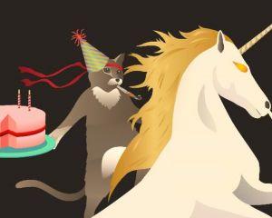 Bon anniversaire au programme Windows Insider : déjà 4 ans !
