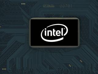 Nouvelle faille pour les CPU Intel d'après 2012 : un correctif est dispo !