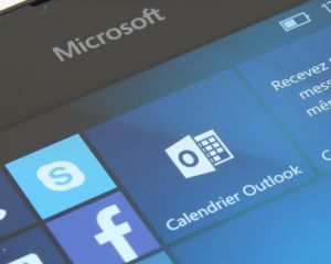 Microsoft refuse de combler une faille de sécurité de Windows 10 Mobile