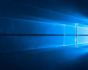 Le Patch Tuesday de Mai est disponible sur Windows 10 et Mobile