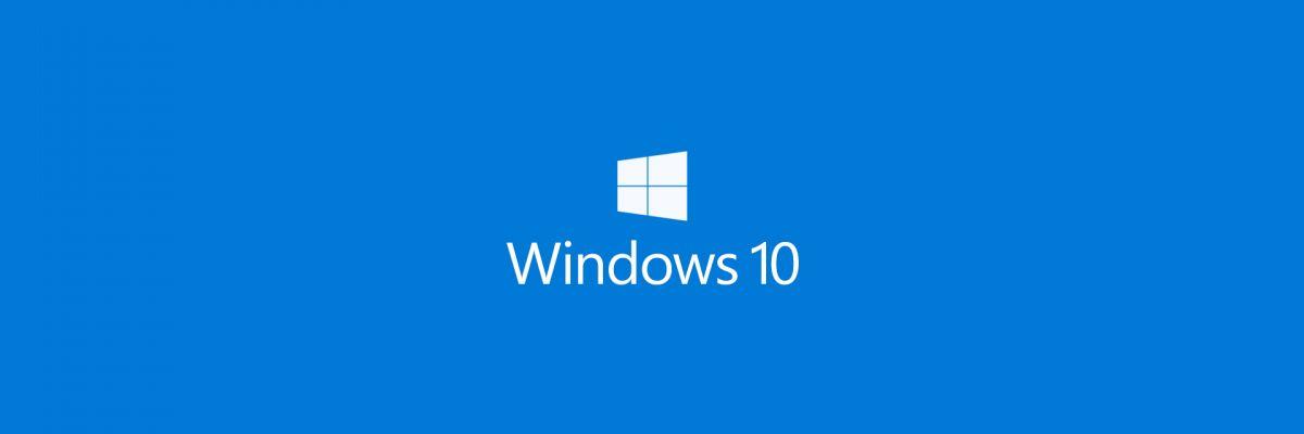 Avez-vous des problèmes avec Windows 10 April 2018 Update (version 1803) ?