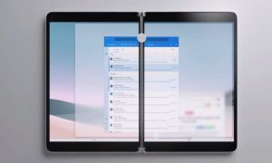 Windows 10X : il ne faudra que 90 secondes pour installer une mise à jour