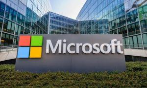 Microsoft impose la vaccination à tous ses employés de Redmond