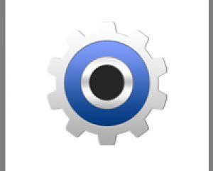 Nouvelle application Samsung : bloqueur d'appel