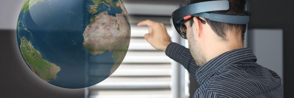HoloLens 2 intégrerait un processeur ARM : le Snapdragon 850 de Qualcomm