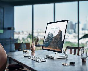 Surface Studio : diminution de la latence du stylet avec ce nouveau firmware