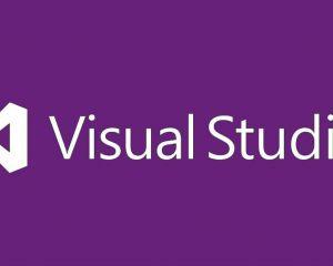 Visual Studio 2017 : la version finale arrive prochainement