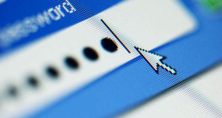 Microsoft revoit ses règles concernant les mots de passe de ses utilisateurs