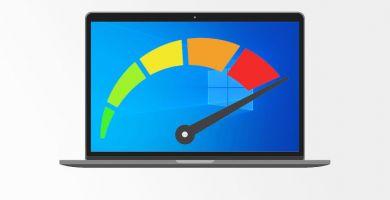 Votre PC sous Windows 10 est lent? TOP 10 des astuces pour l'accélérer