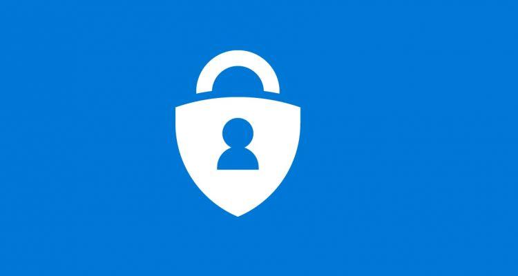 Microsoft Authenticator devient un gestionnaire de mot de passe cross-platform