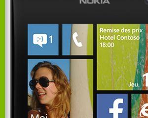 Le début de cycle de vie de Windows Phone 8.1 pour le 24 juin 2014