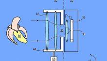 Un nouveau brevet sur le Surface Phone a été dévoilé aujourd'hui !