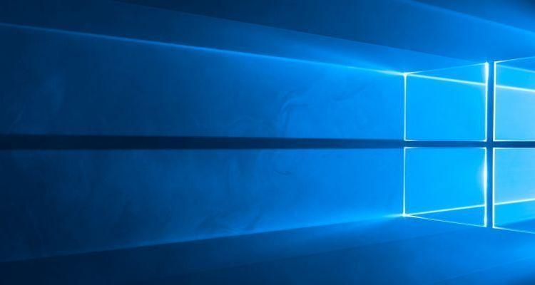 Erreur 0x800f081f et .gov.uk : une mise à jour est dispo sur Windows 10