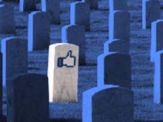 Facebook et Messenger quittent aussi Windows Phone