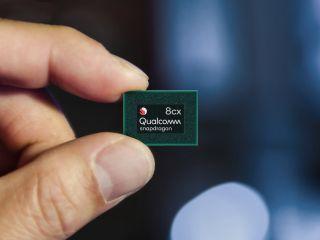 """Le Snapdragon 8cx sonne-t-il l'arrivée des """"vrais"""" PC sous Windows 10 ARM ?"""