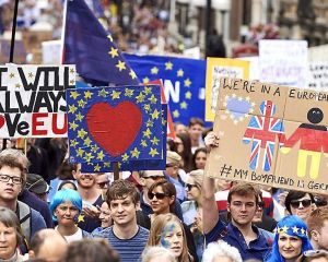 Les produits Surface augmentent de prix au Royaume-Uni suite au Brexit