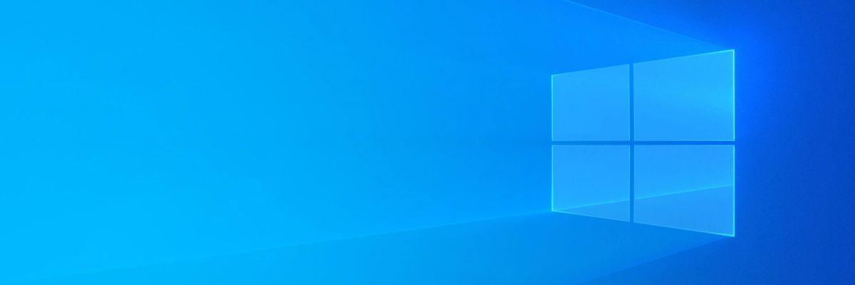 Votre PC est lent à s'arrêter ? C'est peut-être lié à votre périphérique USB-C