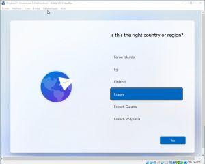 Tuto : comment installer Windows 11 dans une machine virtuelle ?