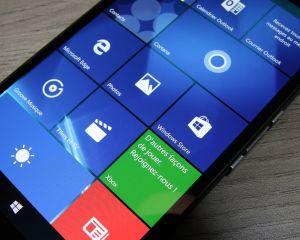 Lumia 950 (XL) : étudiants, profitez de 10 % sur les nouveaux hauts de gamme
