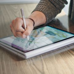 [Bon plan] Entre 500 et 600€ d'économie sur des packs Surface Pro et Book