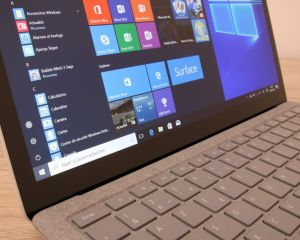 "Le ""mode S"" de Windows 10 évincera-t-il Windows 10 S ?"