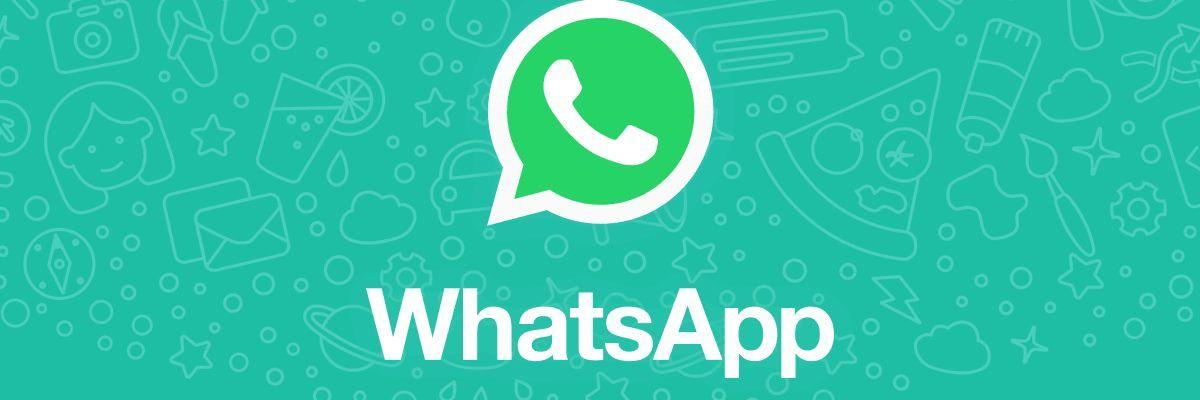 WhatsApp : fin du support de l'application Windows Phone à partir du 31 décembre