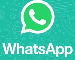 WhatsApp : fin du support de l'application Windows Phone à partir du 31 décembre
