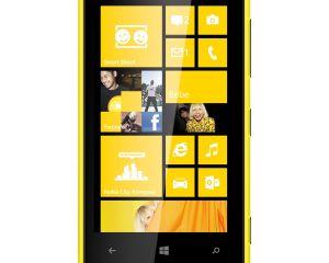 [Bon plan] Le Nokia Lumia 620 à 199€ chez Amazon