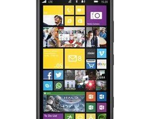 [MAJ] Nokia Lumia 1520 : déploiement de màj du firmware